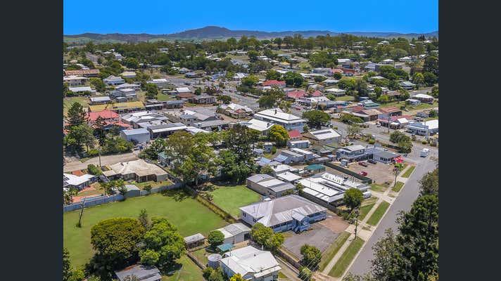 25 Seib Street Kilcoy QLD 4515 - Image 30