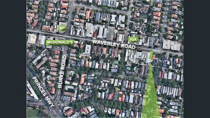 182 Waverley Road Malvern East VIC 3145 - Image 11