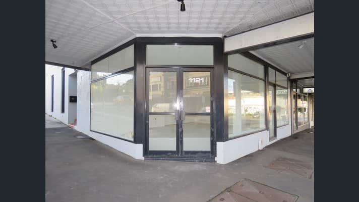 Shop, 1121 Toorak Road Camberwell VIC 3124 - Image 1