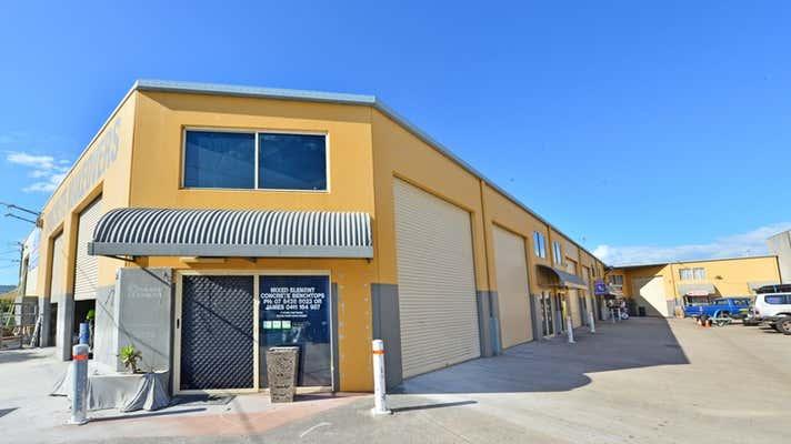 5/12 Dual Avenue Warana QLD 4575 - Image 1