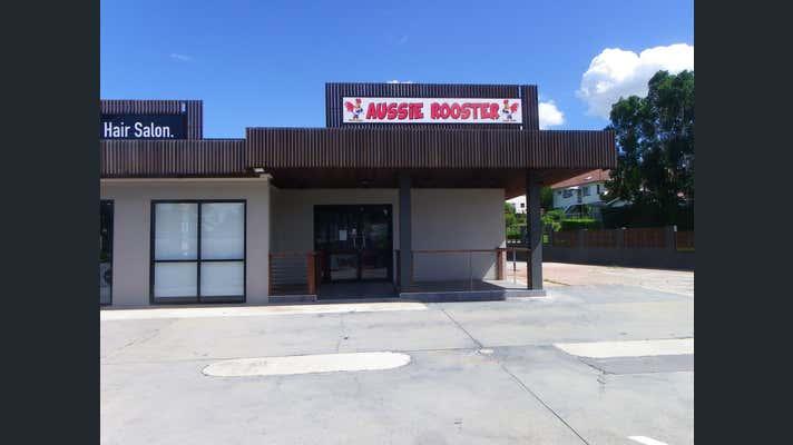 1/156 Hamilton Road Wavell Heights QLD 4012 - Image 19