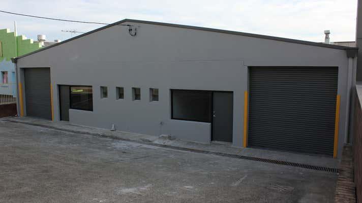 3 Yalgar Road Kirrawee NSW 2232 - Image 2