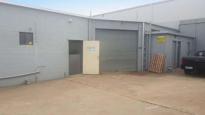 5/5 Dowsett Street South Geelong VIC 3220 - Image 1
