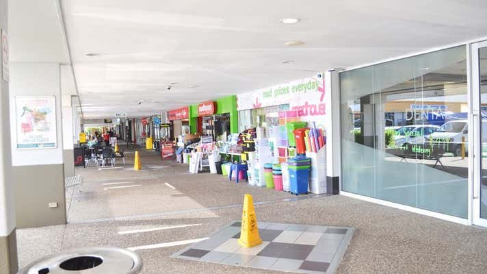 Shop 23, 917 Kingston Road Waterford West QLD 4133 - Image 6