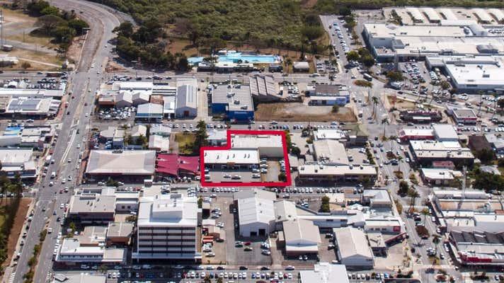 13 Peel Street Mackay QLD 4740 - Image 2