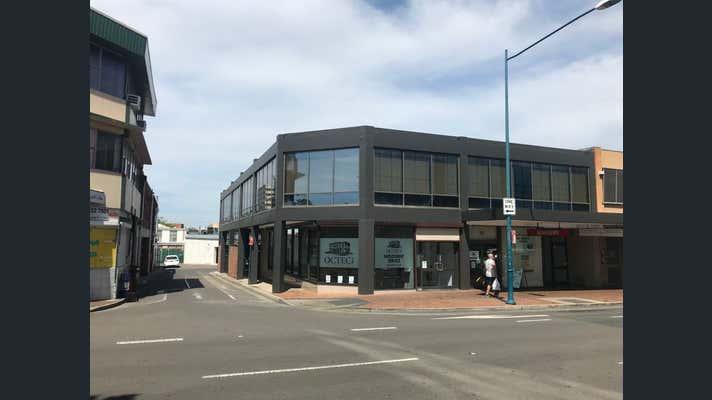 210 Northumberland Street Liverpool NSW 2170 - Image 1