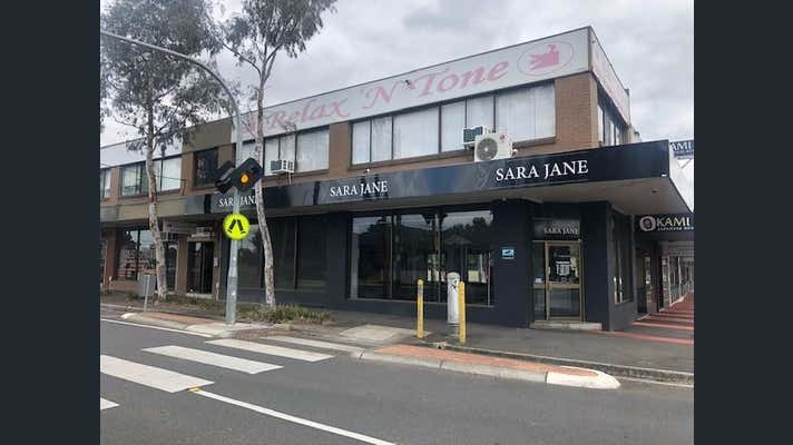 Suite 1, 32 Thaxted Parade Wantirna VIC 3152 - Image 5