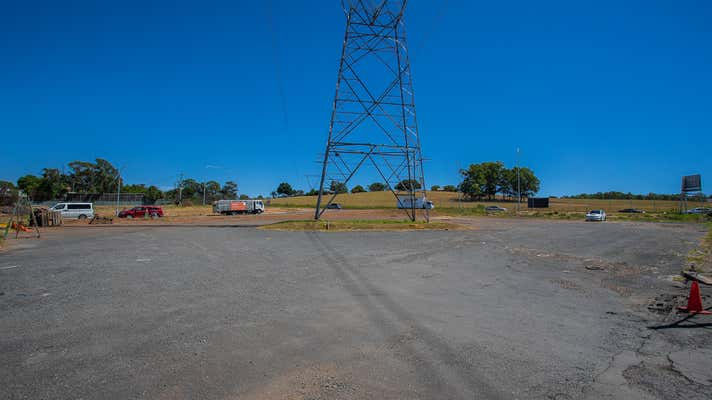 Lot 1A, 1 Capital Place Rouse Hill NSW 2155 - Image 2