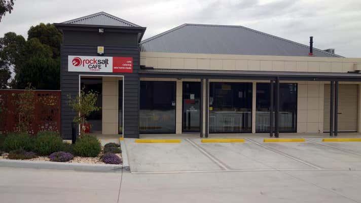 Unit 1, 136 Geelong Road Torquay VIC 3228 - Image 5