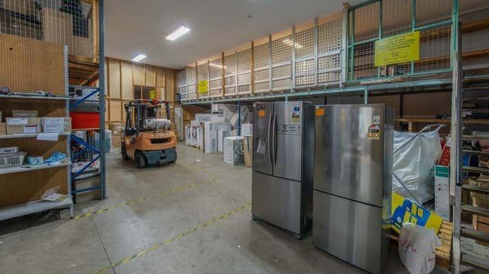 1-9 Enterprise Street Bundaberg West QLD 4670 - Image 1