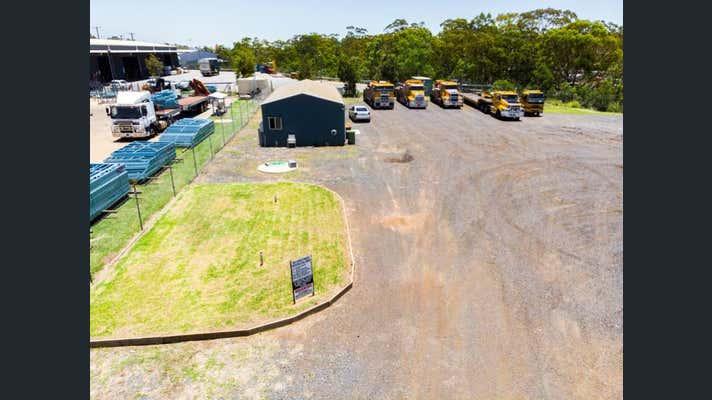 8 Holt Drive Torrington QLD 4350 - Image 2