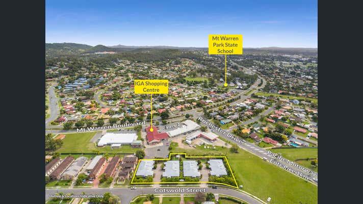 30 Cotswold Street Mount Warren Park QLD 4207 - Image 1