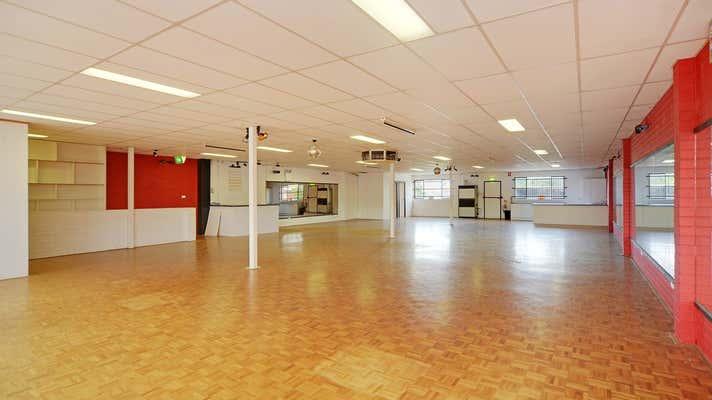 3/88 Worrigee Street Nowra NSW 2541 - Image 2