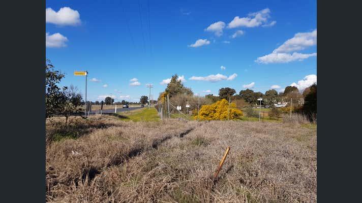 Lot 4 Edison Road Wagga Wagga NSW 2650 - Image 4