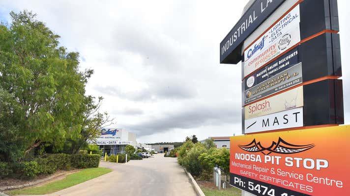 Unit 1/170 Eumundi Road Noosaville QLD 4566 - Image 6