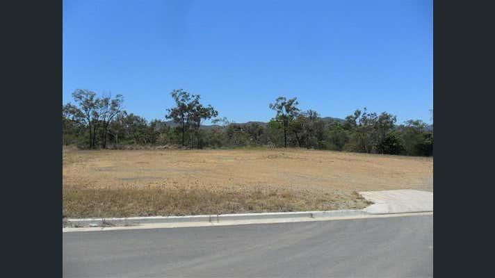 Lot 21/320 Gregory Street Parkhurst QLD 4702 - Image 2