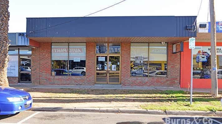 69 Orange Avenue, Mildura, 69 Orange Avenue Mildura VIC 3500 - Image 1