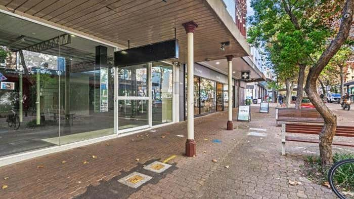 182 Hunter Street Newcastle NSW 2300 - Image 2