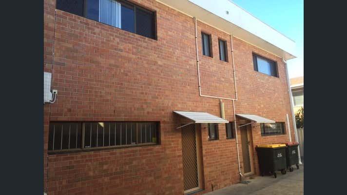 10 Queen Street Woolgoolga NSW 2456 - Image 10
