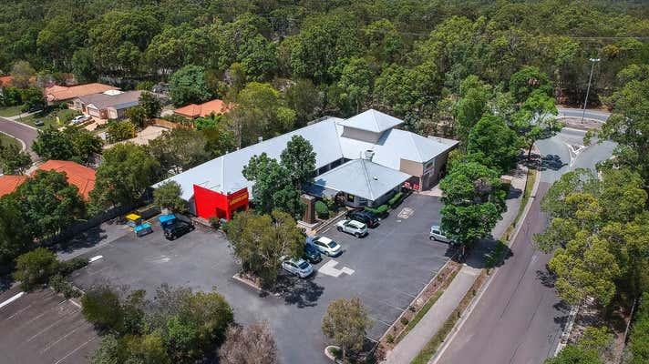 4/6 Swanbourne Way Noosaville QLD 4566 - Image 1