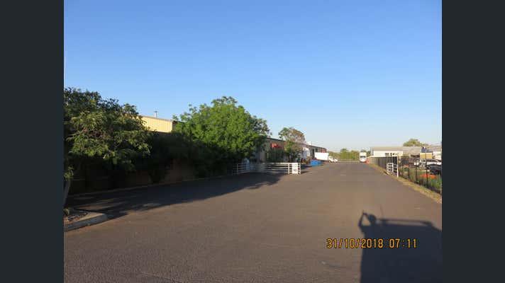 55 Wheelers Lane Dubbo NSW 2830 - Image 4