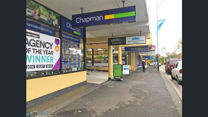 8/127 Macquarie Road Springwood NSW 2777 - Image 8