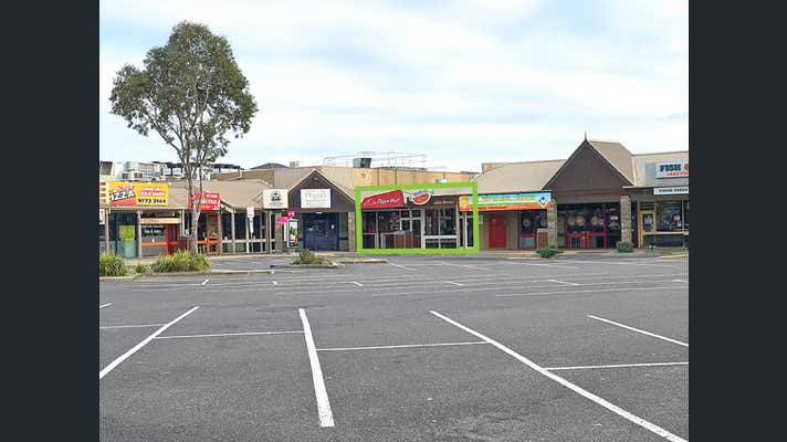 29A/102-114 Gladesville Boulevard Patterson Lakes VIC 3197 - Image 2