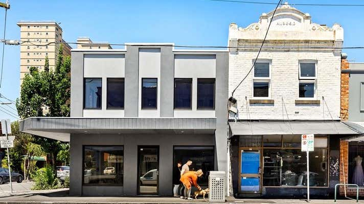 First Floor 189 Johnston Street Collingwood VIC 3066 - Image 2