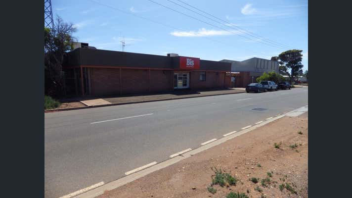 162 Lacey Street Whyalla SA 5600 - Image 1