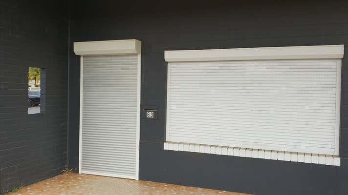 63 Trafalgar Avenue Woy Woy NSW 2256 - Image 2