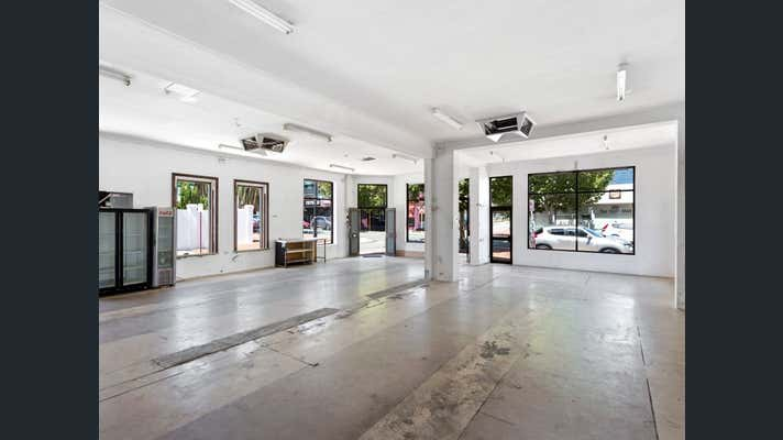 423 William Street Perth WA 6000 - Image 1