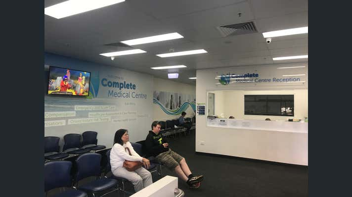 241 Queen St Campbelltown NSW 2560 - Image 8