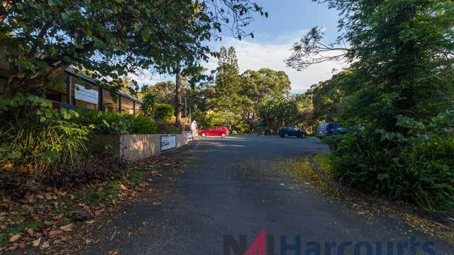 308 High Street Macleay Island QLD 4184 - Image 25