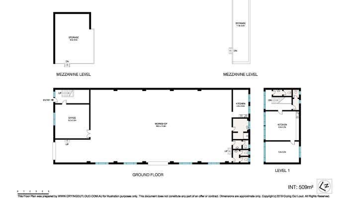 69 Planthurst Rd Carlton NSW 2218 - Image 2