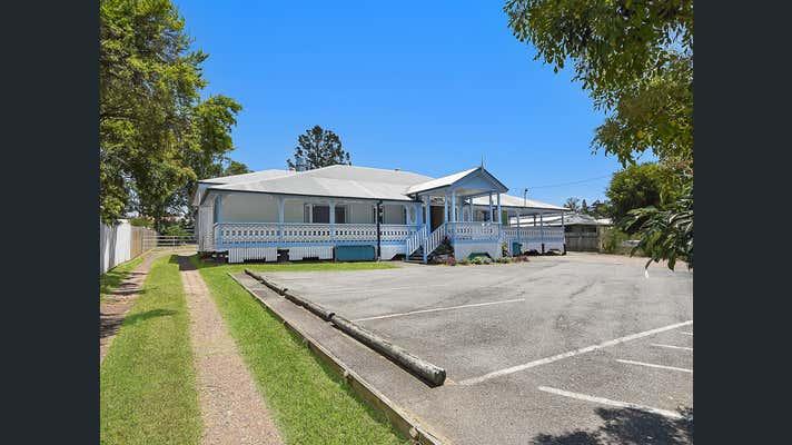 25 Seib Street Kilcoy QLD 4515 - Image 2