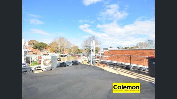 Suite 2B, 264 Beamish St Campsie NSW 2194 - Image 7