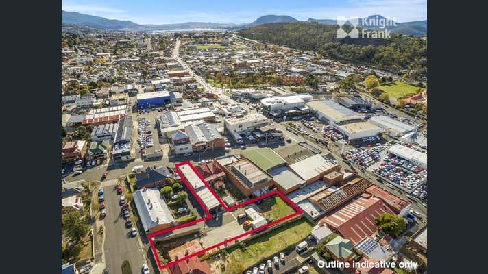 24 Tasma Street North Hobart TAS 7000 - Image 17