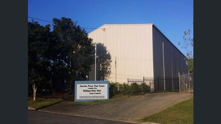 6-8 Hayley Place Murwillumbah NSW 2484 - Image 8
