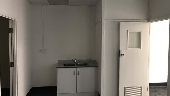 Level 3, 49 Gawler Place Adelaide SA 5000 - Image 2