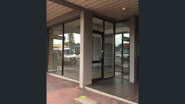 2B/399-405 Bong Bong Street Bowral NSW 2576 - Image 1