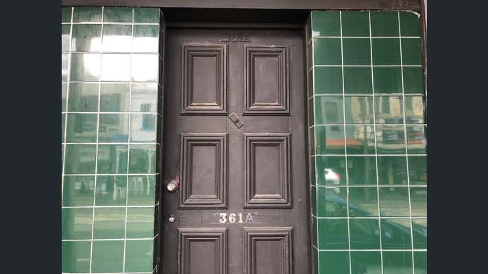 361A Brunswick Street Fitzroy VIC 3065 - Image 8