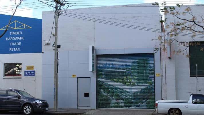 175 Macaulay Road North Melbourne VIC 3051 - Image 1