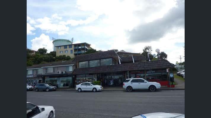 Shop 5/21 Beach Street Harrington NSW 2427 - Image 6