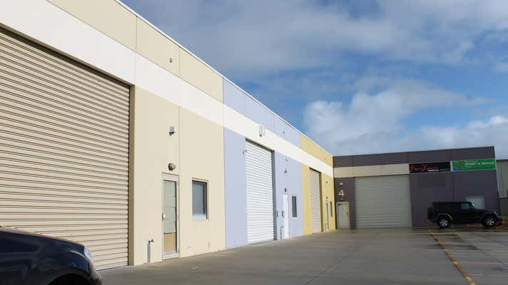 2/10 Industrial Way Cowes VIC 3922 - Image 1