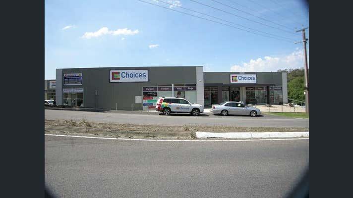 2B/36 Mount Barker Road Totness SA 5250 - Image 5