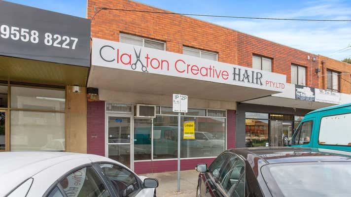 59 Springs Road Clayton South VIC 3169 - Image 2