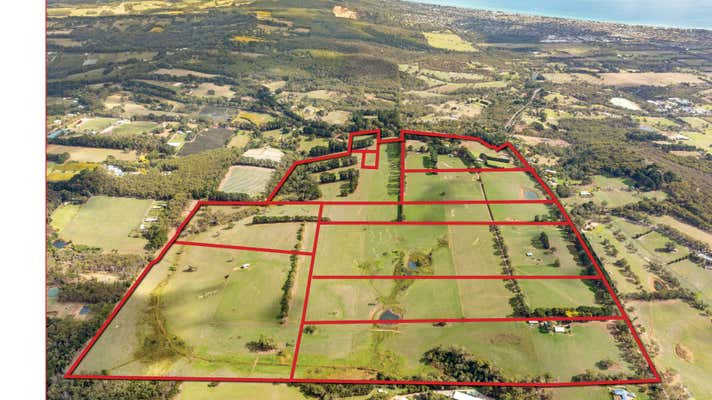 Watermill Estate, 725 White Hill Road Red Hill VIC 3937 - Image 2