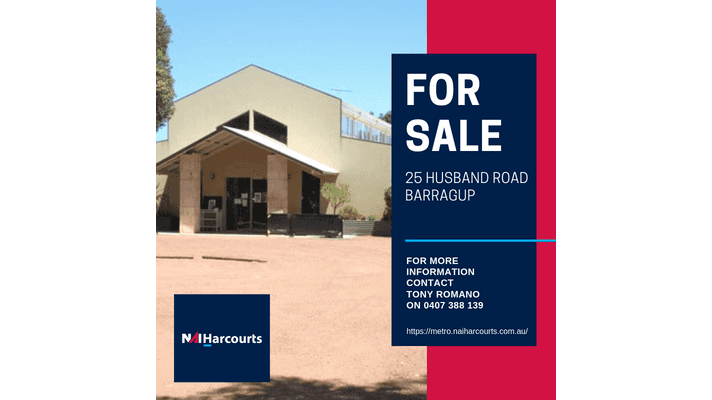 25 Husband Road Barragup WA 6209 - Image 1