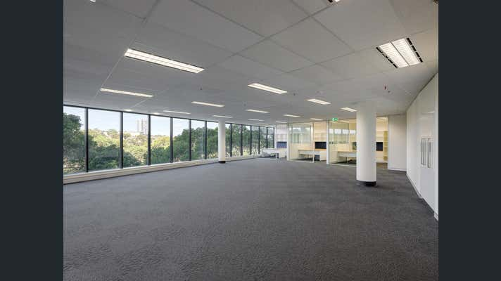Binary Centre, 3 Richardson Place North Ryde NSW 2113 - Image 2