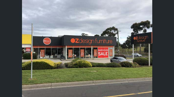 Whole Bldg, 358 Melbourne Road North Geelong VIC 3215 - Image 4
